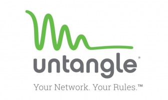 Expanding Cyber Threat Awareness Nets Strong Results for Untangle Channel