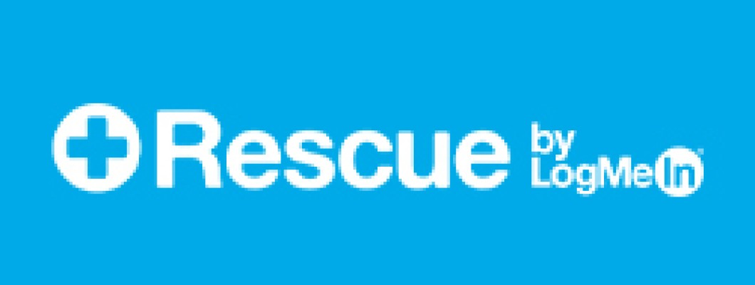 Ten Things You Must Try in LogMeIn Rescue