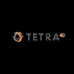Tetra4D Converter