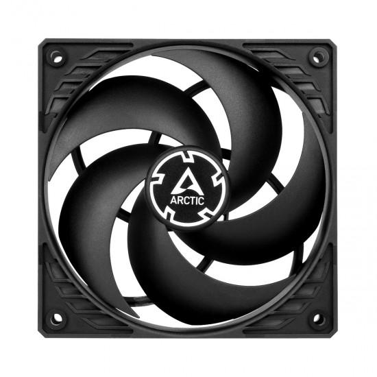 ARCTIC P12 - Pressure-optimised 120 mm Fan