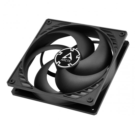 ARCTIC P14 PWM Pressure-optimised 140 mm Fan with PWM