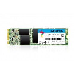 ADATA ASU800NS38-256GT-C internal solid state drive M.2 256 GB Serial ATA III TLC