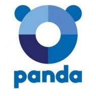 Panda Antivirus, 2 devices, 1 year 1 year(s)