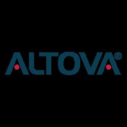 Altova Authentic