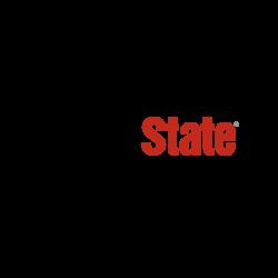 ActiveState Platform