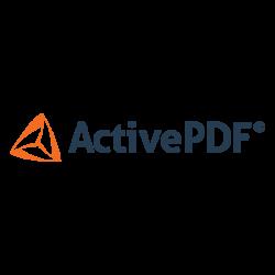 activePDF DocConverter