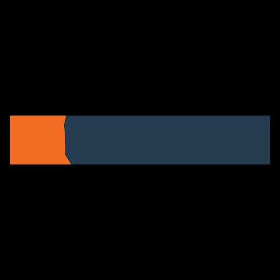 activePDF Toolkit
