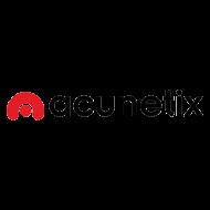 Acunetix Online