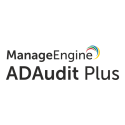 ManageEngine ADAudit Plus