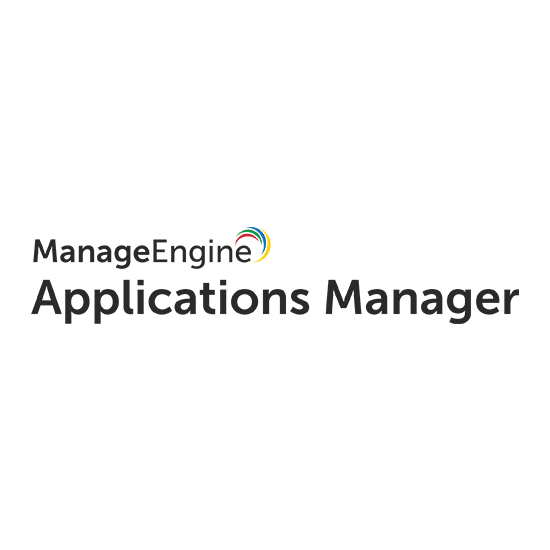 Applications Manager