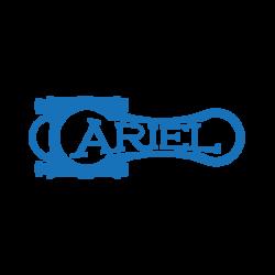 Ariel Alert