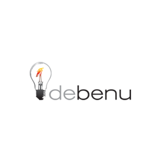 Debenu PDF Split Pro