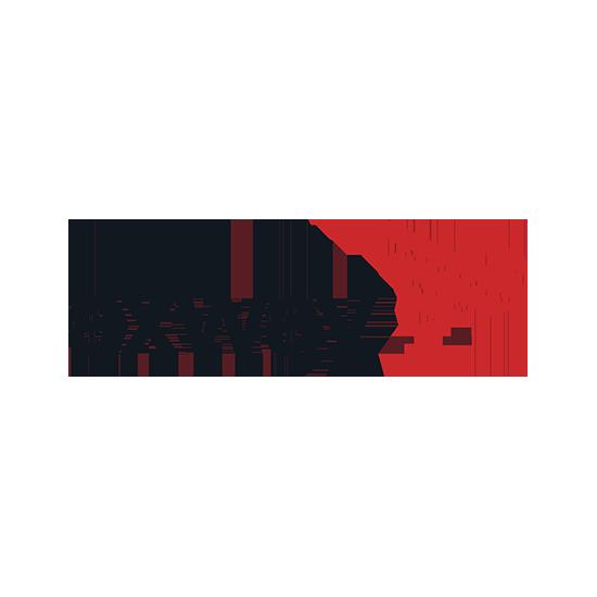 Axway DropZone