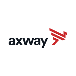 Axway File Transfer Direct