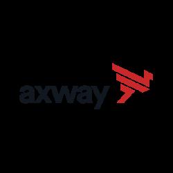 Axway MailGate