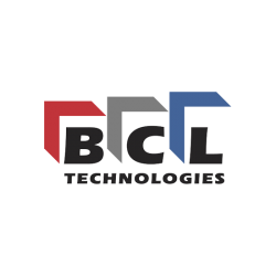 BCL TECHNOLOGIES WORD TO PDF