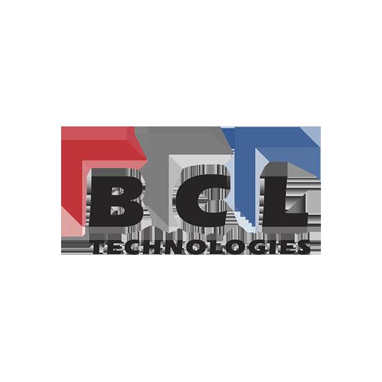 BCL easyConverter