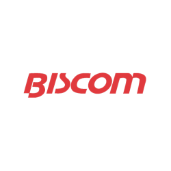 Biscom Delivery Server