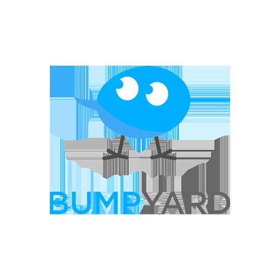 Bumpyard