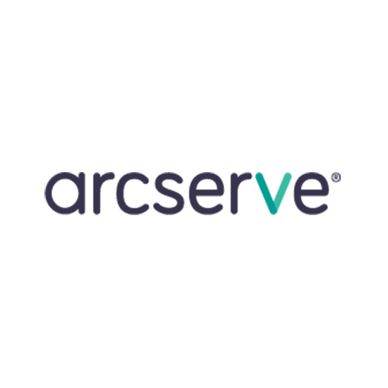 Arcserve Unified Data Protection (UDP)