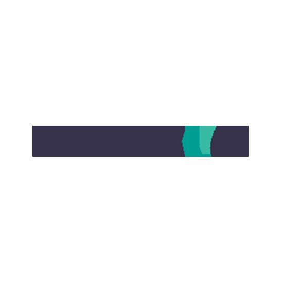 ARCserve High Availability