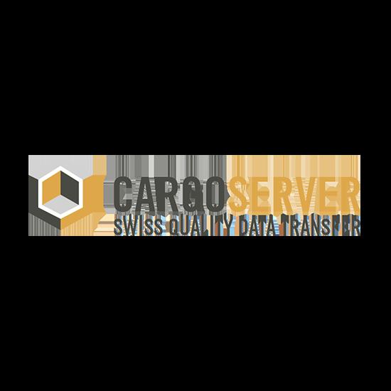 Cargo Server
