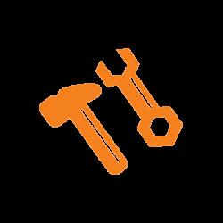 CodeSmith Generator