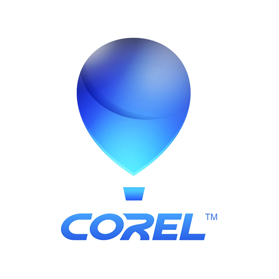 Corel Academic