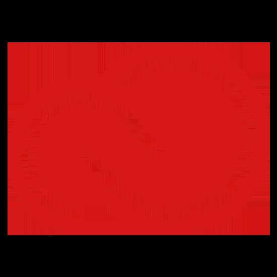 Creative Cloud (All Apps)