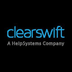 Clearswift SECURE Email Gateway (SEG)