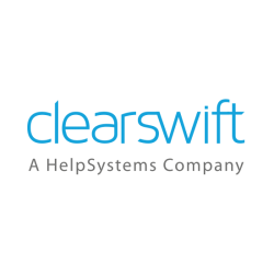 Clearswift SECURE Web Gateway (SWG)
