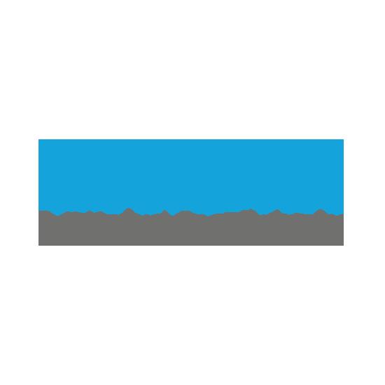 Clearswift SECURE Web Gateway (SWG)