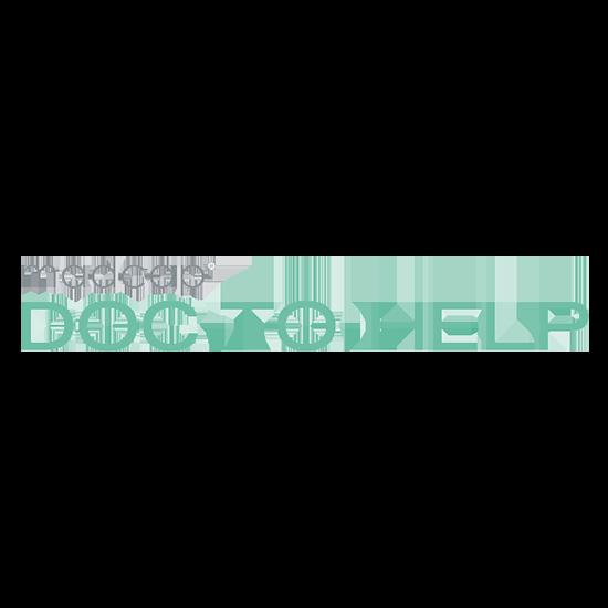 MadCap Doc-To-Help