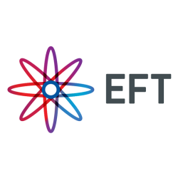 EFT Express