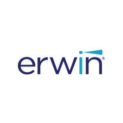 erwin Data Modeler