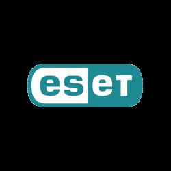 ESET Gateway Server Security