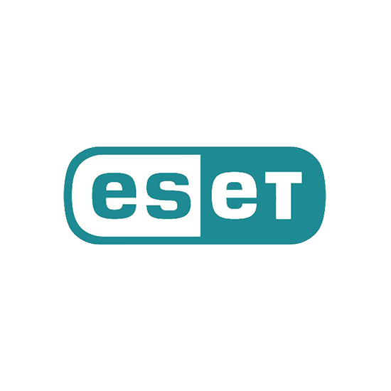 ESET Gateway Server Security