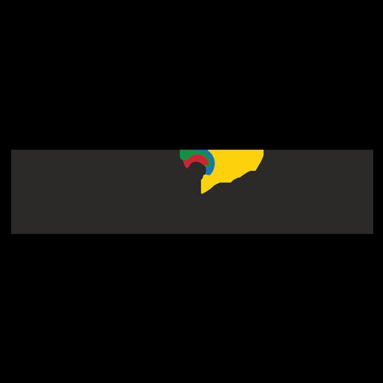 EventLog Analyzer