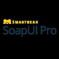 SoapUI Pro