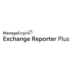 Exchange Reporter Plus