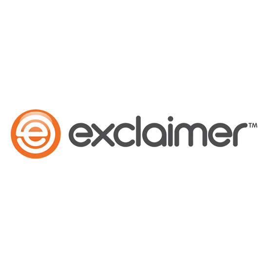 Exclaimer Signature Manager