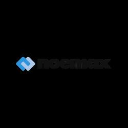 FastInfoset.NET