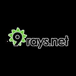 FlyGrid.Net