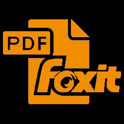 PDF IFilter