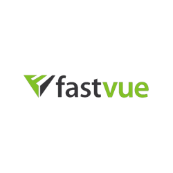 Fastvue Reporter for Barracuda Web Filter