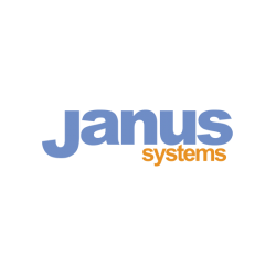 Janus GridEX for .NET