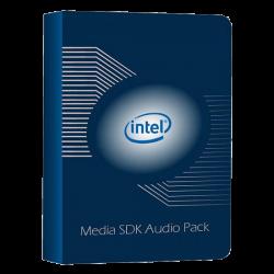 Intel Media SDK