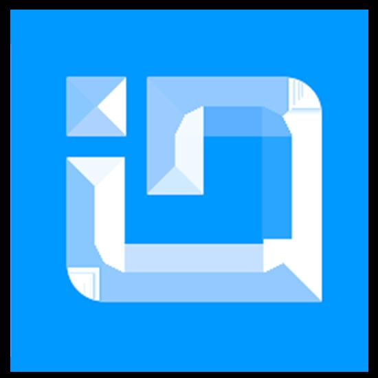 Infragistics Ultimate UI for WPF