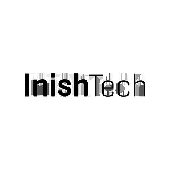 InishTech SLP Services