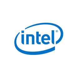 Intel Data Analytics Acceleration Library (DAAL)